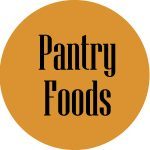 Pantry Foods