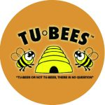 Tu-Bees Gourmet Honey